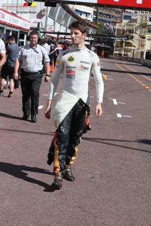 Formel 1 Freies Training