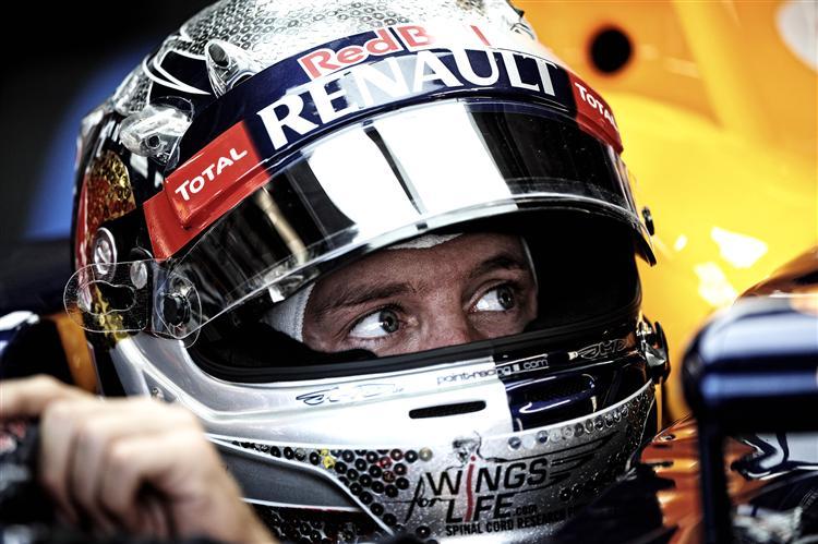 Siegt Vettel erstmals in Hockenheim in der Formel 1?