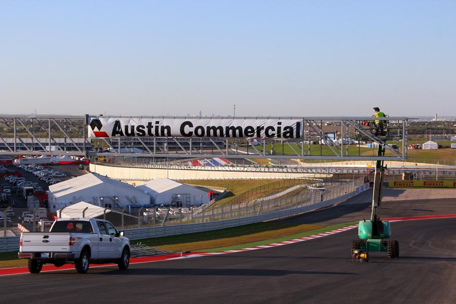 F1 Sendezeiten