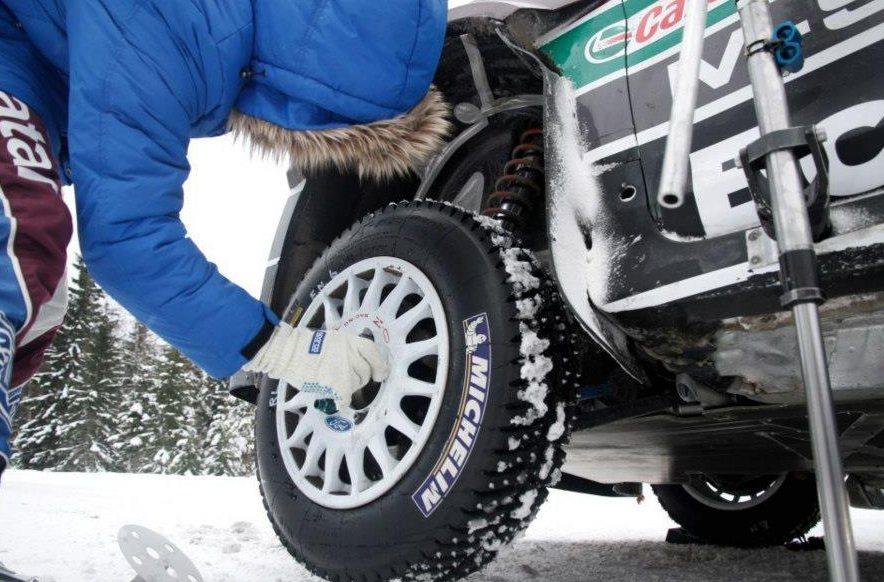 Wegen Olympia beginnt Rallye Schweden bereits am Mittwoch!