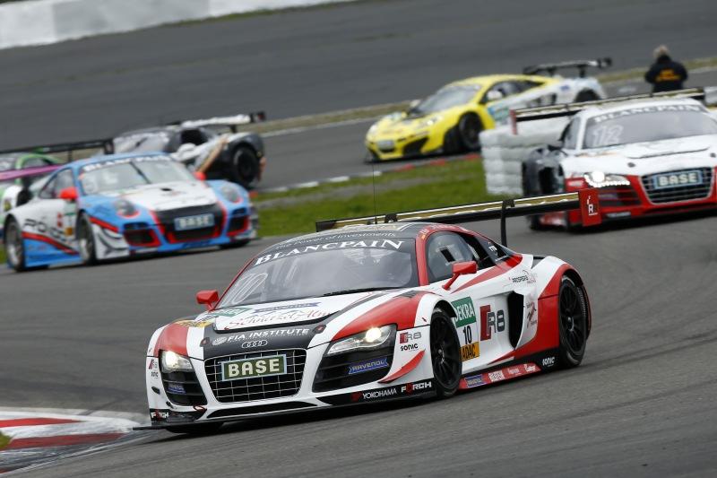 Audi ist die erfolgreichste Marke in Sachsen