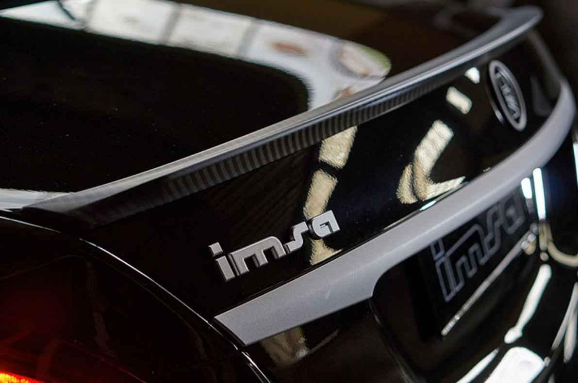 IMSA S720