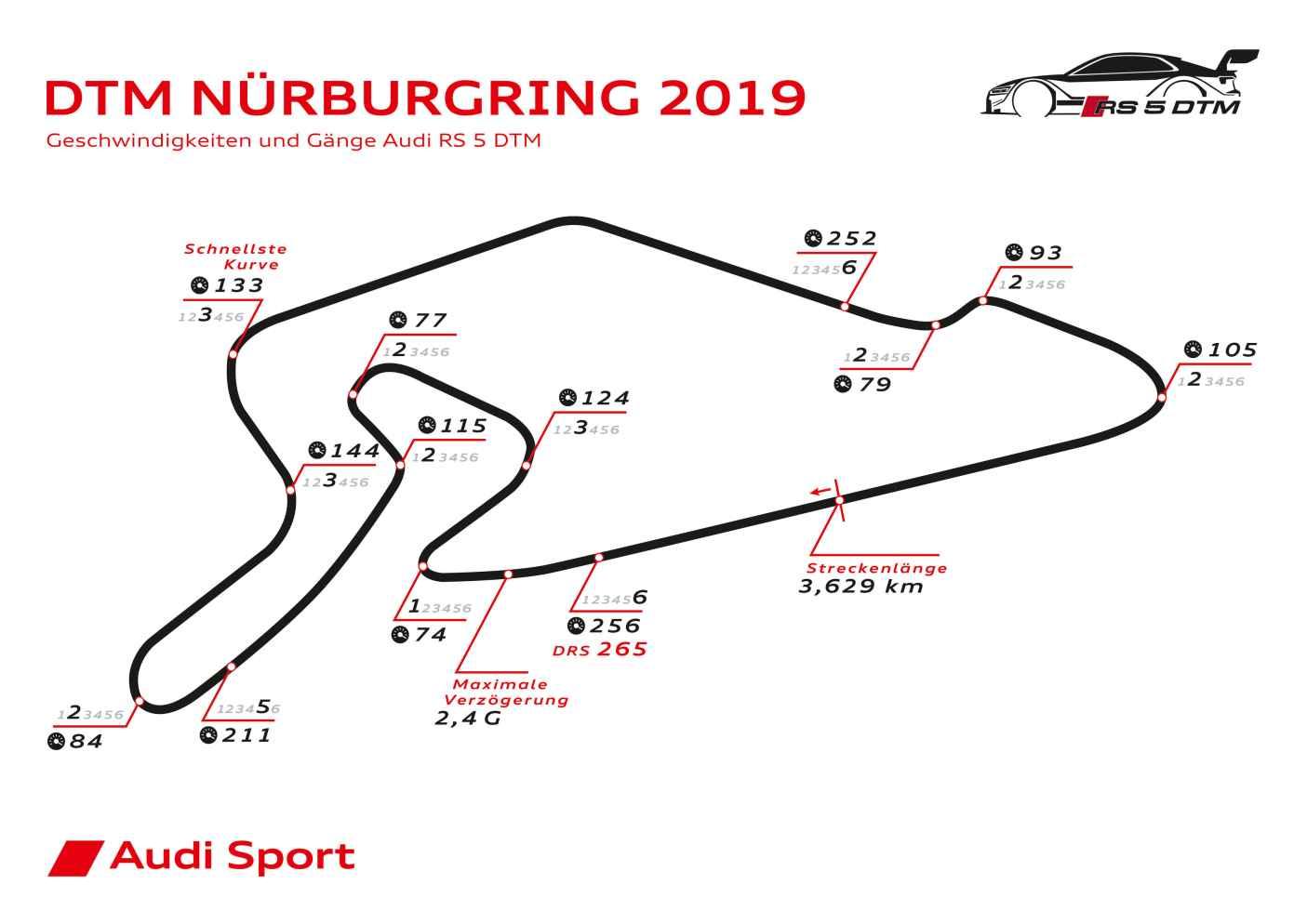 Heimspiel für Mike Rockenfeller und Audi Sport Team Phoenix