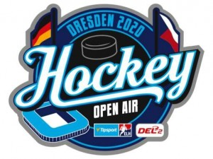 ŠKODA ist Premiumpartner des HOCKEY OPEN AIR im Rudolf-Harbig-Stadion in Dresden