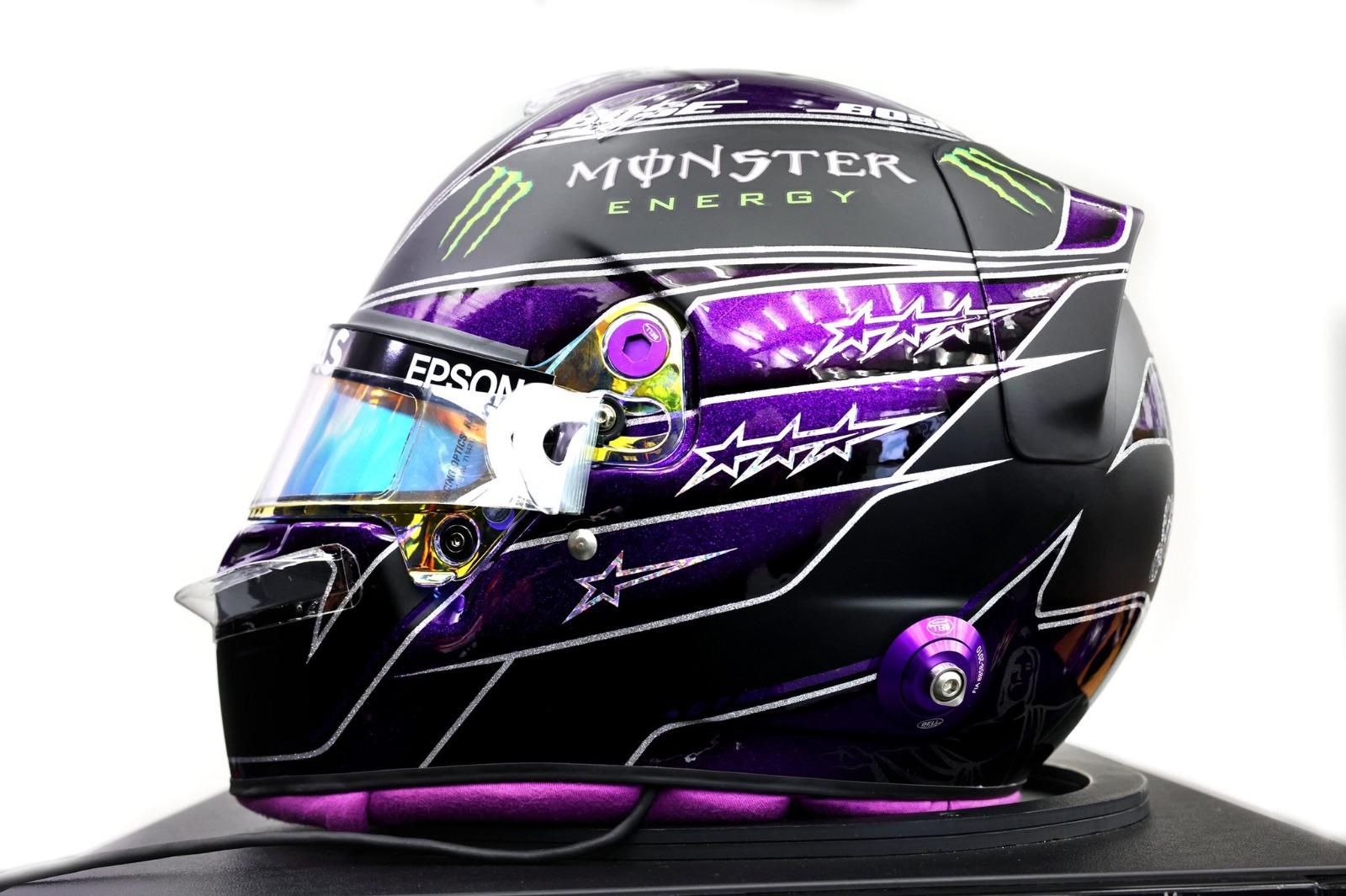 F1-Liveticker