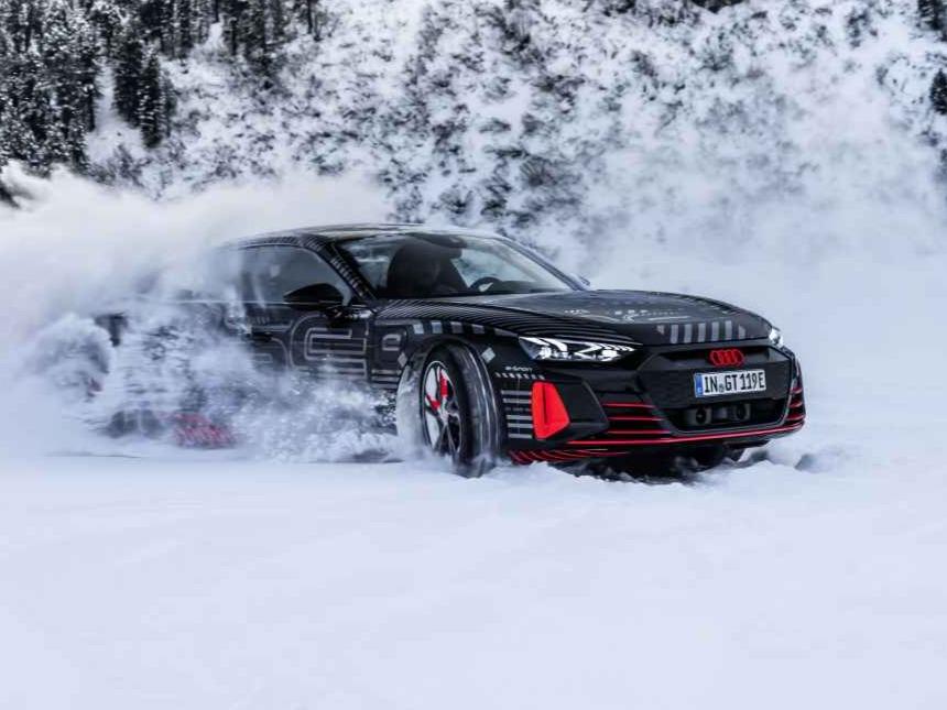 Audi Cup 2021 Ergebnisse
