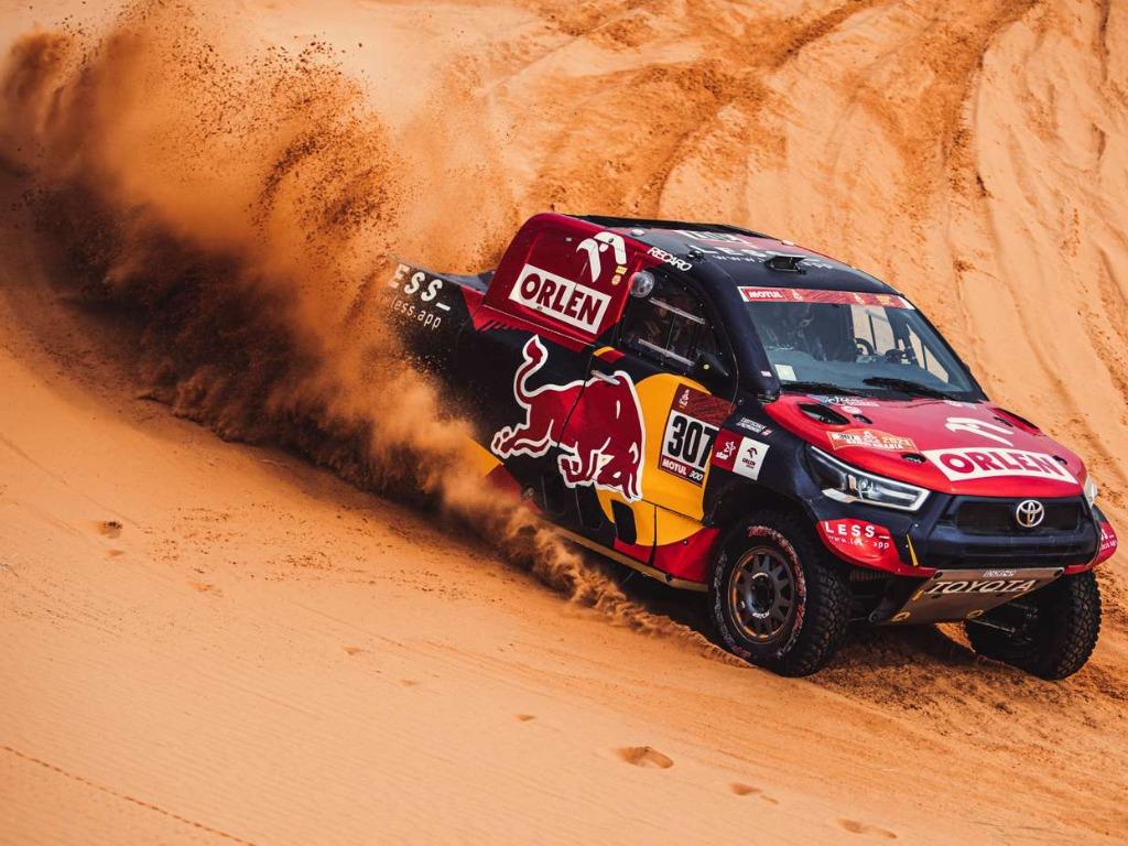 Dakar et rally-raid - Page 12 A9814be1-ec1b-40d6-9660-f9bc70708d31